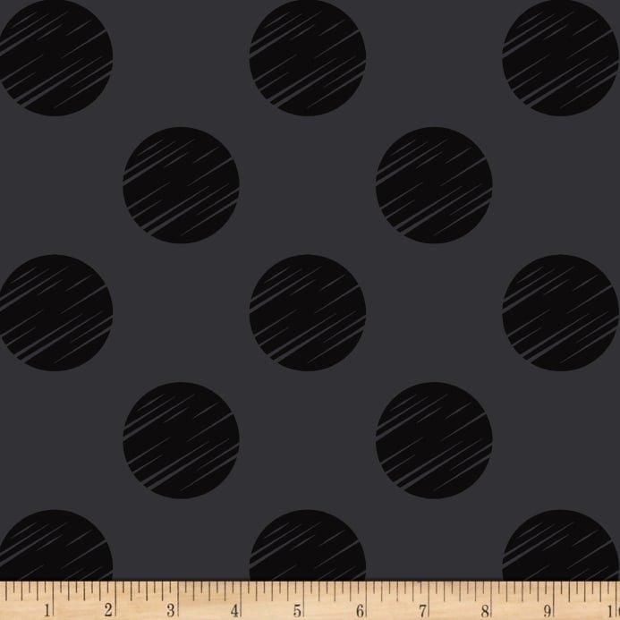 Black Dot 108 W675701 3