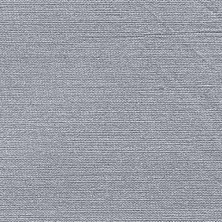 Thermal Flec Silver Heat Resistant Fabric 44in Wide 103714