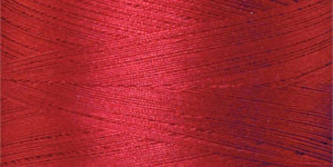 1001 St. Nick King Tut Thread