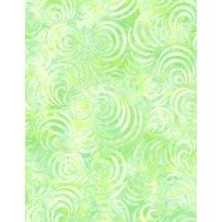 Essentials Whirlpools 108 Wide Lime