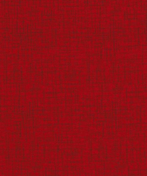 110 Betula Cotton Quilt Back RI8064-14