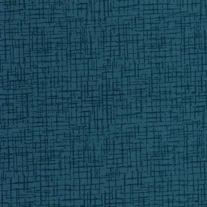 Betula Extra Wide Flannel 110 RI9022-13