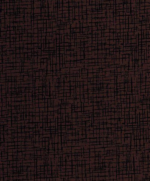 110 Betula Chocolate Wide Back RL8064-15