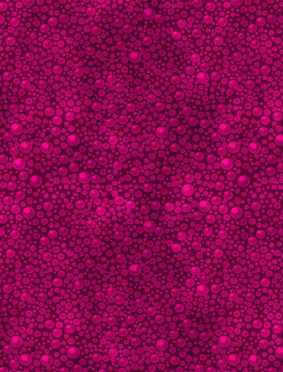 Essentials Soda Pop Mixed Berry 336