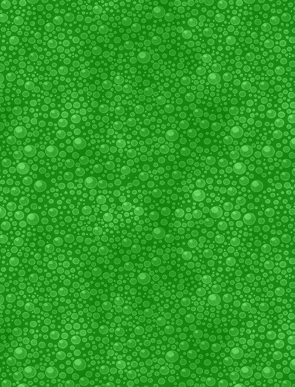 Essentials soda Pop Green Apple 777