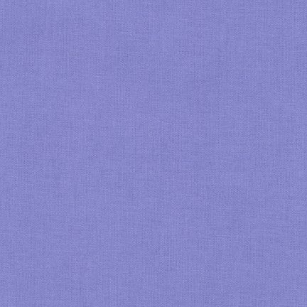 Kona Cotton Lavender 1189