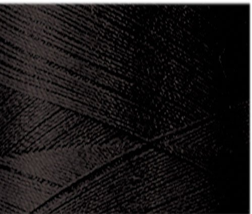 625 Black Bottom Line Thread