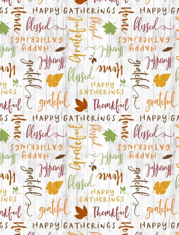 Happy Gatherings 32054 178