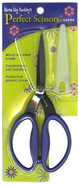 Karen Kay Buckley Perfect Scissors 7 1/2 KKB001
