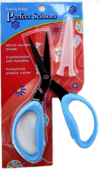 Karen Kay Buckley Perfect Scissors 6 KKB004