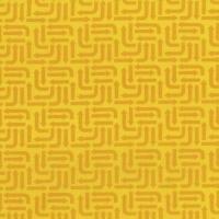 Traffic Jam Arrows Yellow