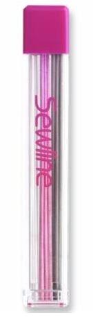 Sewline Variety Lead Refill 3ct FAB50033