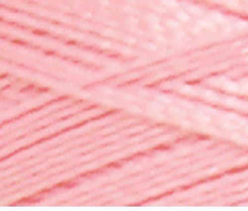 605 Light Pink Bottom Line Thread
