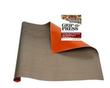 Grip-n-Press 12.5 x 17 BT203
