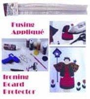 Applique Pressing Sheet  18 X 20 BT209