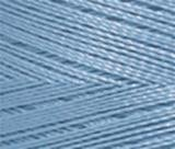 610 Light Blue Bottom Line Thread
