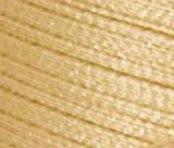 619 Tan Bottom Line Thread