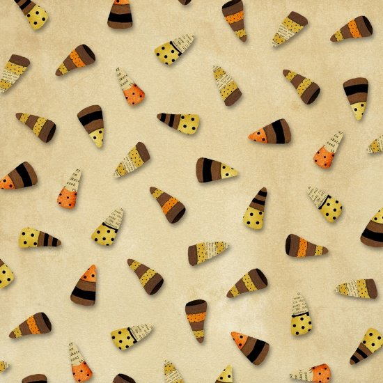 Cheeky Wee Pumpkins 3269 44
