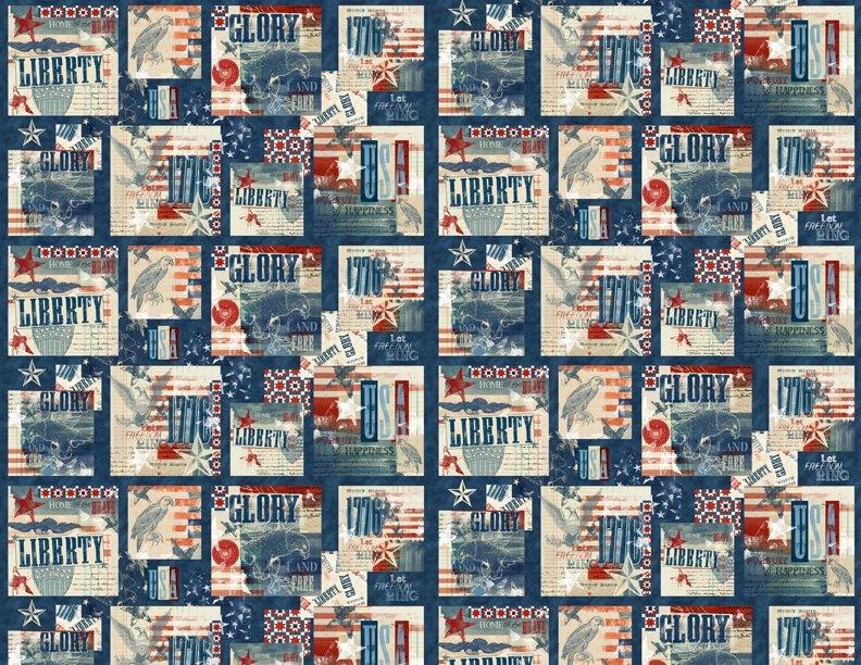 Land of Liberty 24037 423