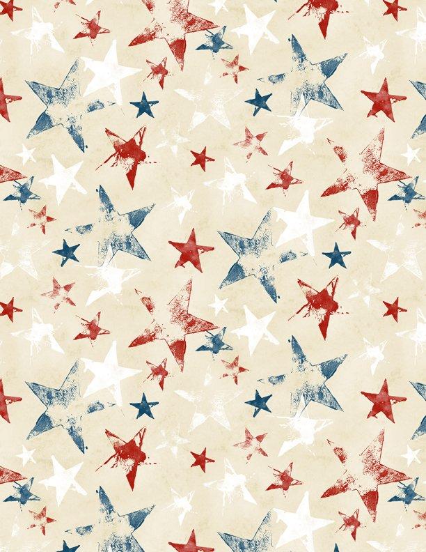 Land of Liberty 24039 234