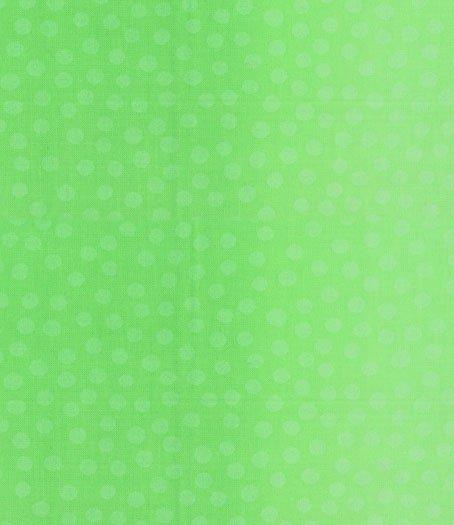 Moda Marbles Ombre Dot Lime 9883 17