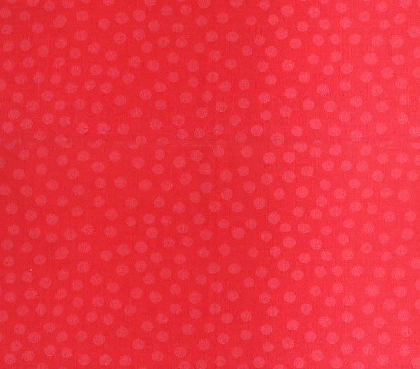 Moda Marbles Ombre Dot Red 9883 21