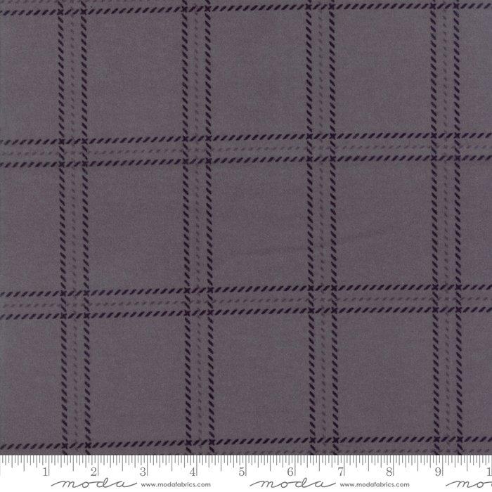 Wool Needle IV Silo 1190 14F
