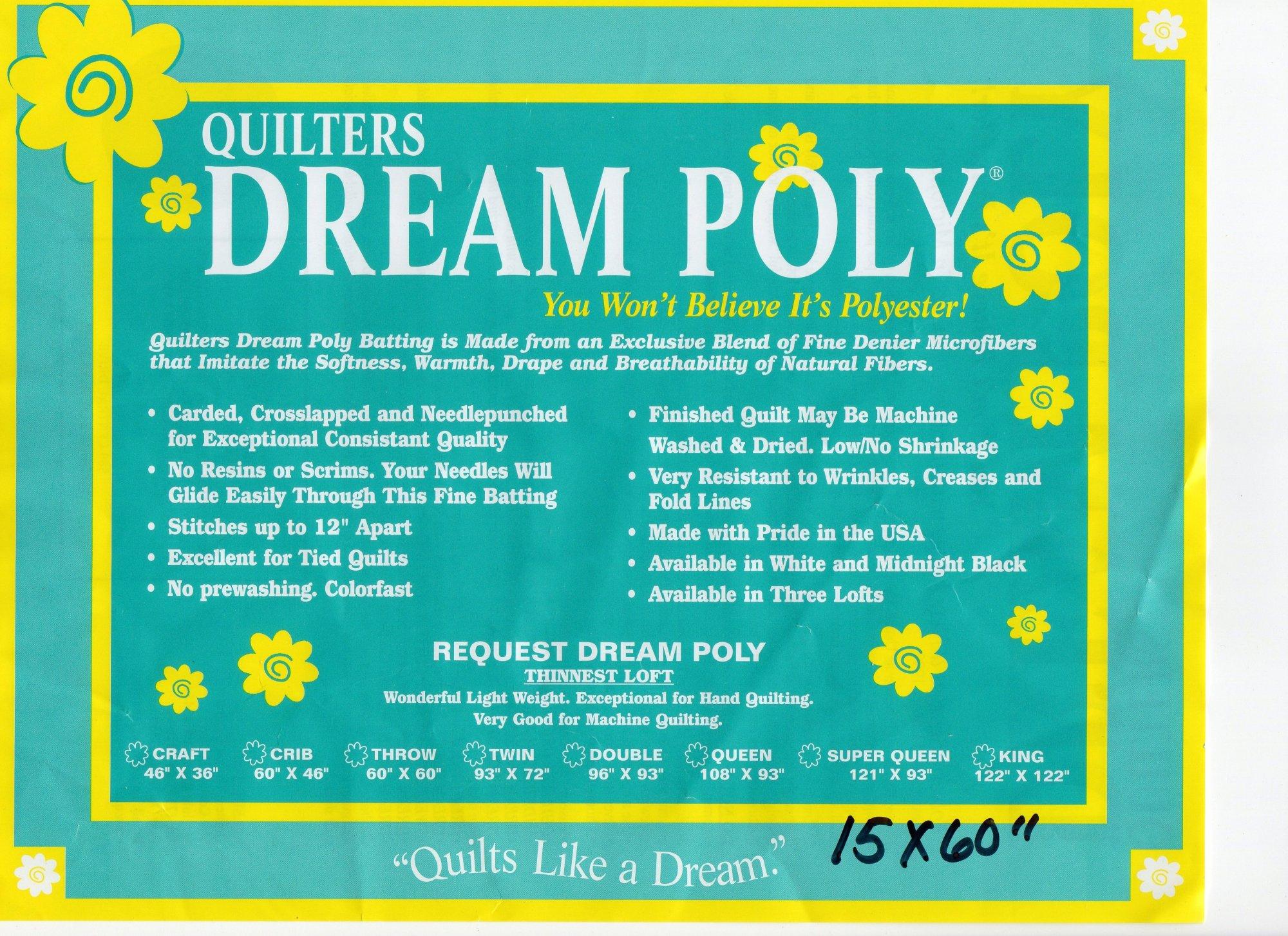 Poly Request Double  P3D