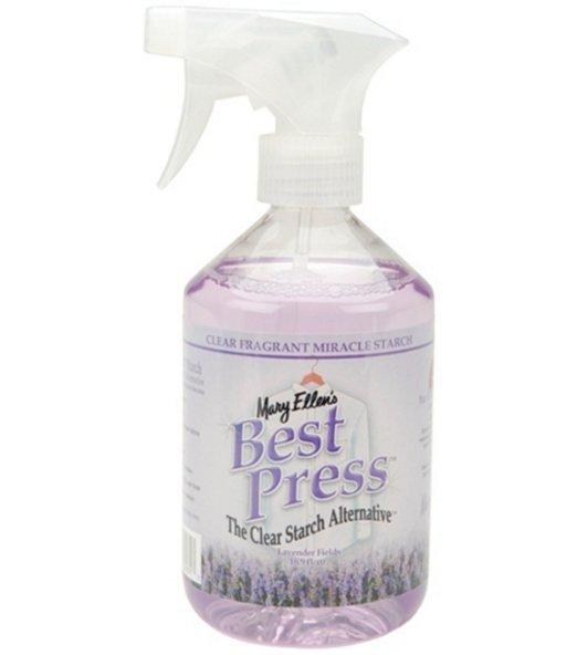 16oz Best Press Assorted/Sprayer  60057