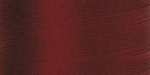 1000 Romy Red King Tut Thread