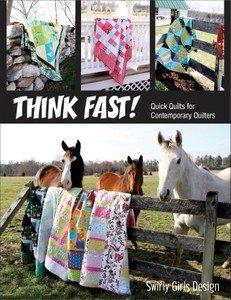Think Fast SGDTF01