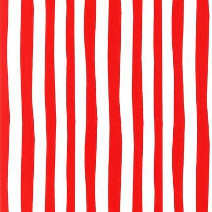 Celebrate Suess! Red ADE-10792-3
