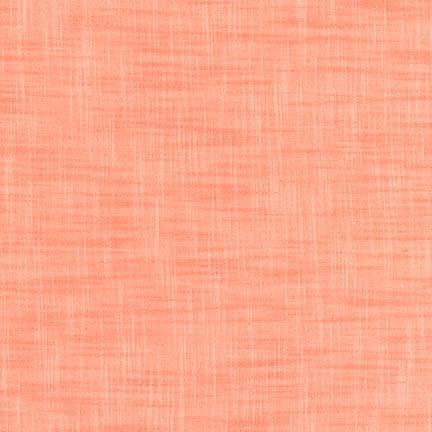 Manchester Peach SRK-15373-144