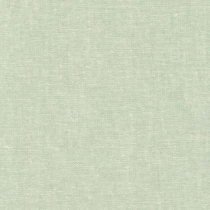 Essex Yarn Dyed Seafoam E064-1328