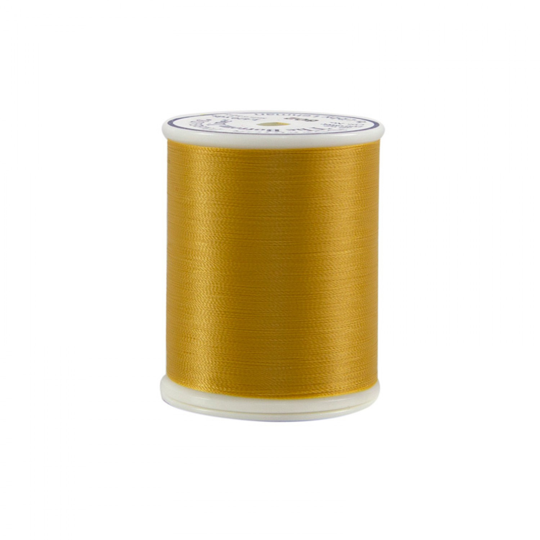 602 Gold Bottom Line Thread