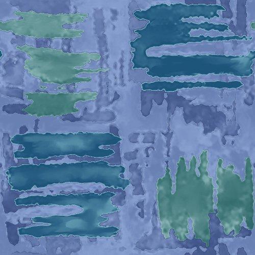 Tessellations Abstract Squares Medium Purple 9409 50