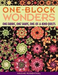 One Block Wonders 10428