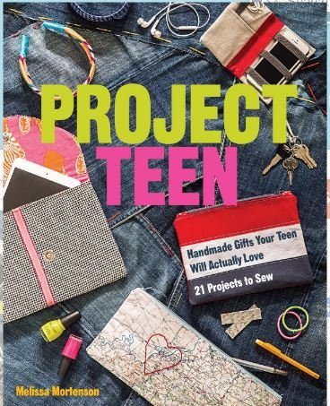 Project Teen 11053