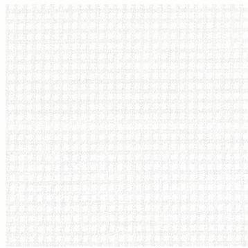 Muslin Mates Check White 9931 11