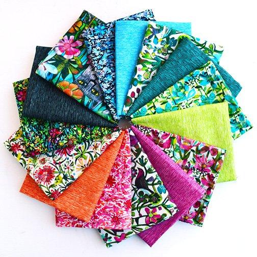 Alfie by Windham Fabrics