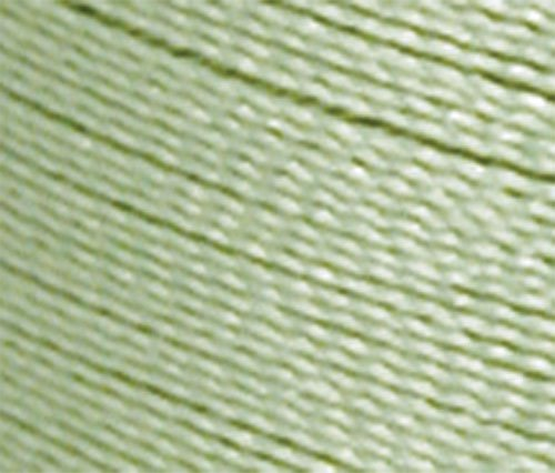 614 Light Green Bottom Line Thread