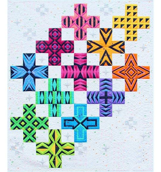 Favorite Things by Windham Fabrics