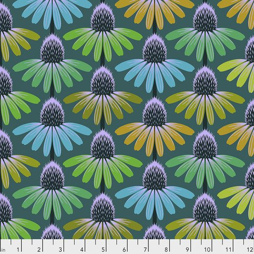 Hindsight 20/20 by Anna Maria Horner for Free Spirit Fabrics