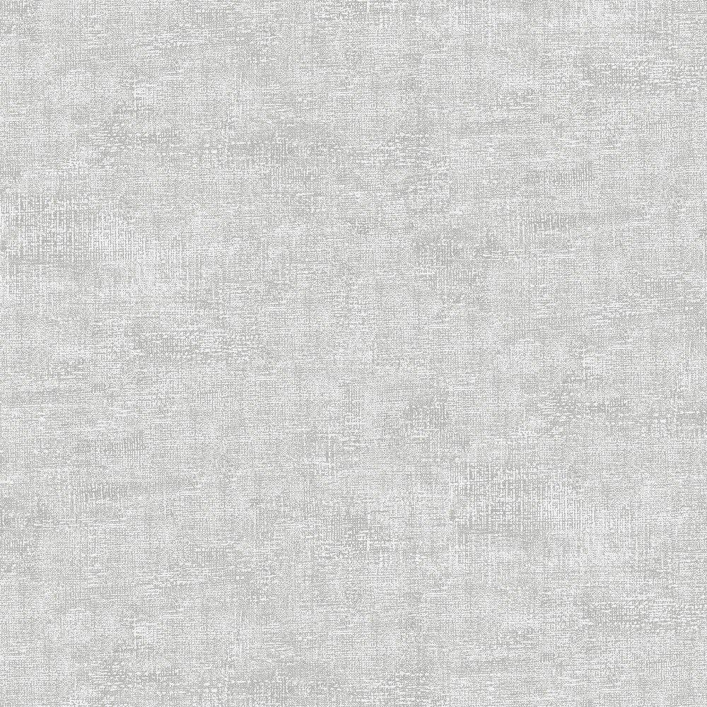 Melange Basic 4509 900