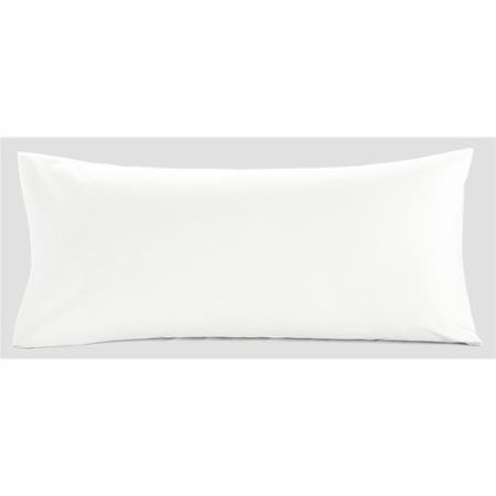 Pillow Forms 16 x 38 CP 1638