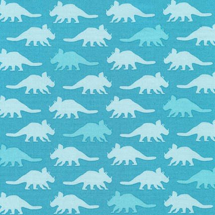 Prehistoric Pals Aqua 18278 70