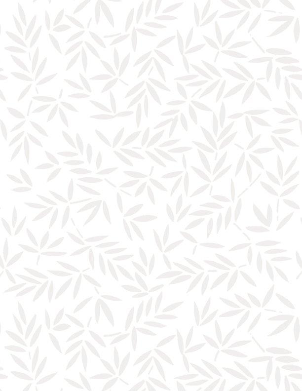 Essn 108 Mottled Leaves 2081 100