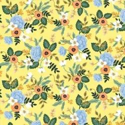 Primavera Birch Yellow RP304 YE2
