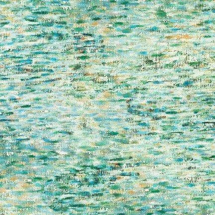 Seurat Water 18473 246