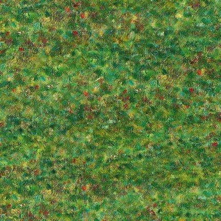Seurat Grass 18474 47